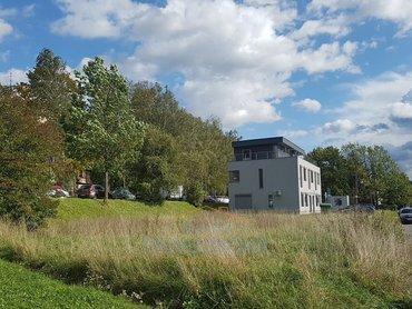 Prodej, Pozemky pro komerční výstavbu,  1160m² - Havířov - Město