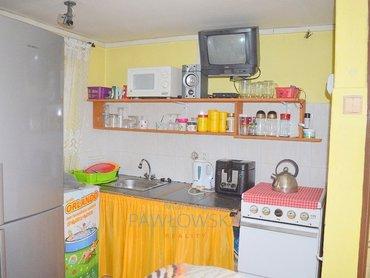 whn800x800-k2681-63dc1-prodej-chata-orlova-lazy-60m2-dsc-1032-30abc0