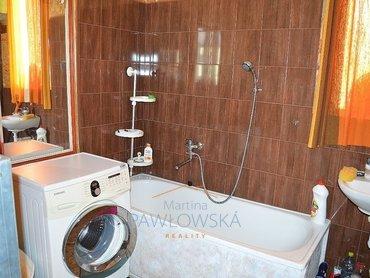 whn800x800-k926a-1966b-prodej-chata-orlova-lazy-60m2-dsc-0880-ba0b61