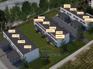 vizualizace dron2_s popisem