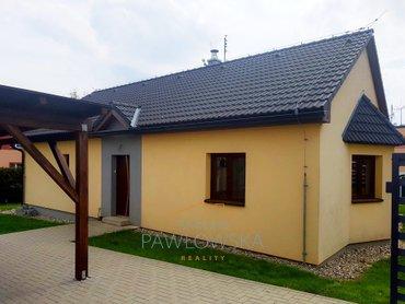 Prodej, Rodinné domy,4+kk,  80m² -  Stanislavice