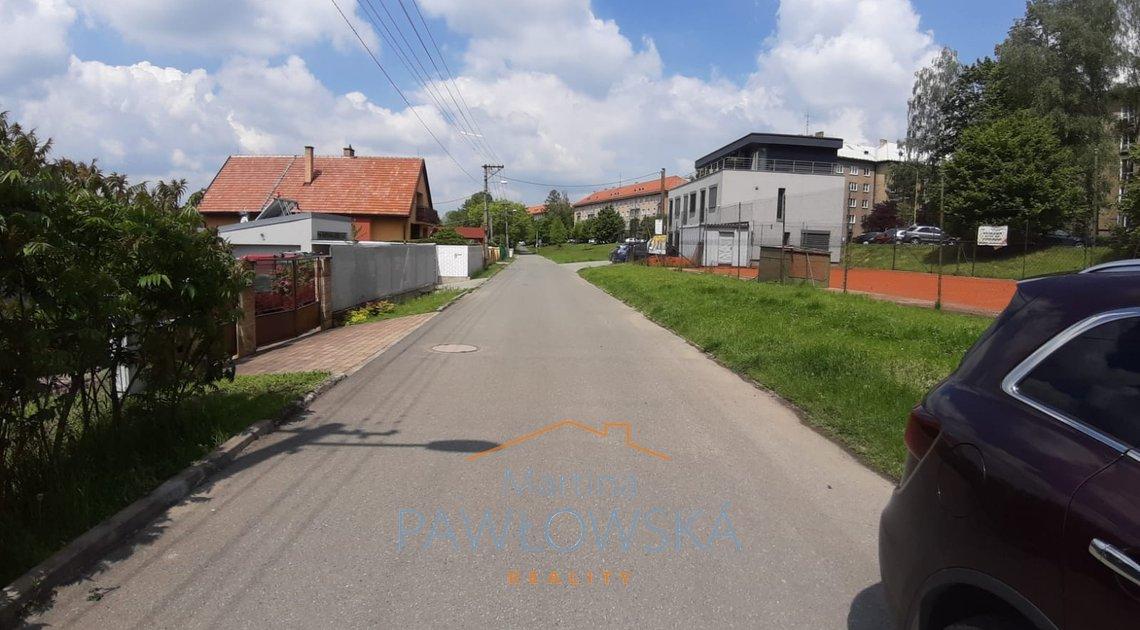 selská 2