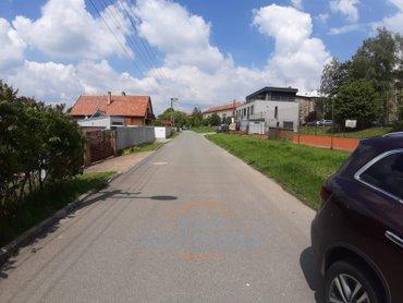 Prodej, Pozemky pro bydlení, 2711m² - Havířov-Město