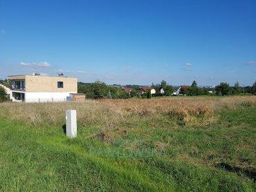 Prodej, Pozemky pro bydlení, 1594m² - Horní Bludovice