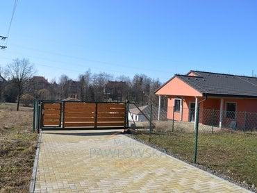 Prodej, Rodinné domy, 103m² -  Petřvald u Karviné