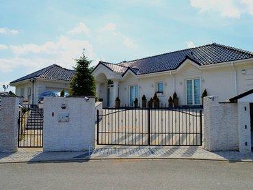 Prodej, Rodinné domy, 6+kk, Havířov-Životice, 223m²