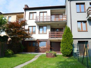 Prodej, Rodinné domy, 160m² - Havířov-Šumbark
