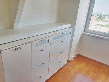 Prodej, Byty 3+kk, 59m² - Havířov-Město