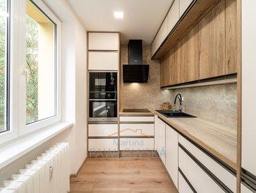 Prodej, Byty 2+kk, 56m² - Ostrava-Poruba