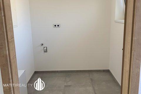 14_Technická místnost 2