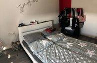 K prodeji krásný byt 4+1 v Hevlíně.