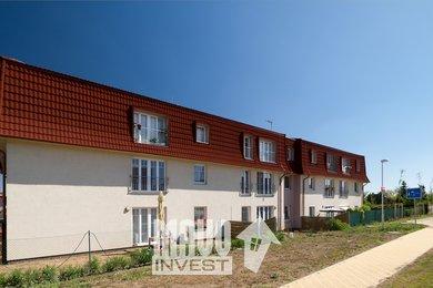 Prodej, Byty 3+1, 115m² - Praha - Dolní Počernice, Ev.č.: 00314