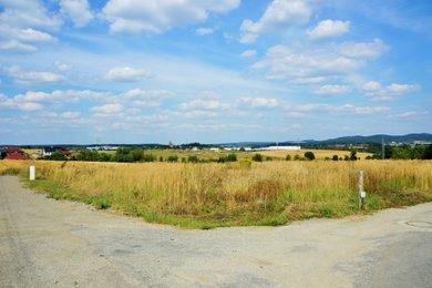 Prodej, Pozemky pro bydlení, 803m² - Dobev - Oldřichov, Ev.č.: 00346