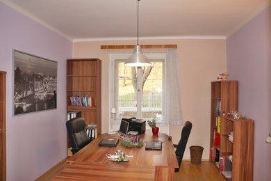 Prodej, Byty 2+kk, 49m² - Praha - Smíchov, Ev.č.: 00350