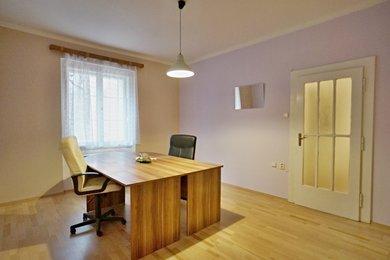 Prodej, Byty 2+kk, 48m² - Praha - Smíchov, Ev.č.: 00353
