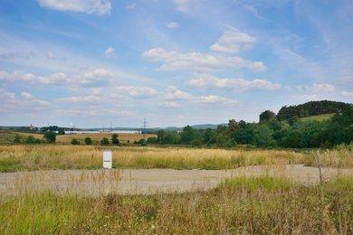 Prodej, Pozemky pro bydlení, 805m² - Dobev - Oldřichov, Ev.č.: 00363
