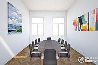 DLOUHA OFFICE_7