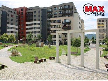 Pronájem bytu 2+kk 54 m² ulice Zlochova,  Praha – Modřany