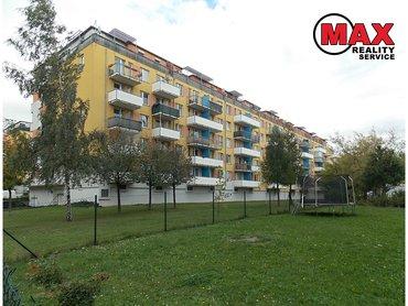 Prodej bytu 4+kk 103 m² Bechlínská, Praha 9 - Letňany