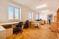 Kancelář 2NP