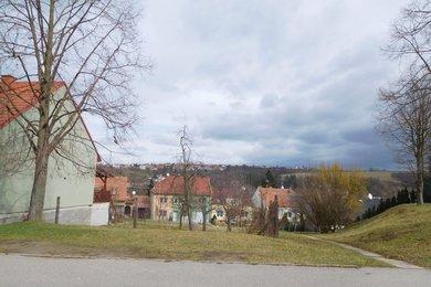 Prodej, Pozemky pro bydlení, 608m² - Podolí, Ev.č.: 00030