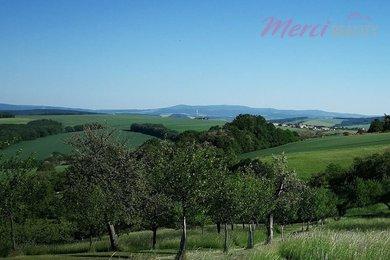 Prodej, Sady a vinice, 921m² - Mistřice - Javorovec, Ev.č.: 00069