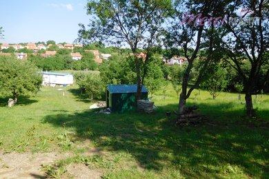 Prodej, Pozemky - zahrady, 905m² - Březolupy, Ev.č.: 00070
