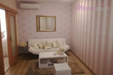 Pronájem, Obchodní prostory, 12m² - Uherské Hradiště, Ev.č.: 00072