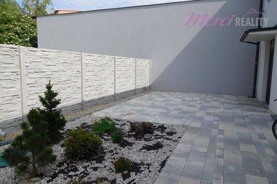 Pronájem, Obchodní prostory, 50m² - Uherské Hradiště, Ev.č.: 00075