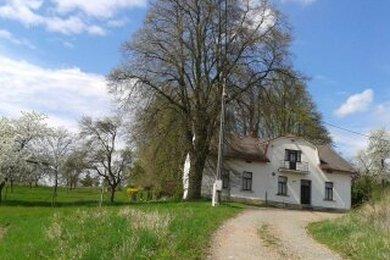 Prodej, Rodinné domy,220  m², Ev.č.: 00011
