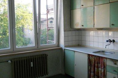 Prodej bytu 2+1 54m², Hradec Králové, Ev.č.: 00016