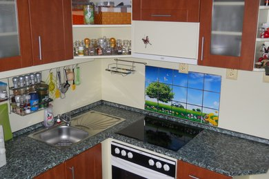 Prodej, Bytu 2+1, 59 m² Dvůr Králové, Ev.č.: 00020