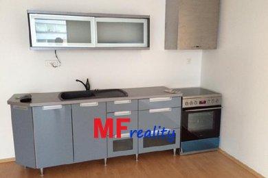 Pronájem bytu 2+kk,  70m² novostavba Hradec Králové