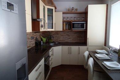 Prodej, Byty 2+1, 67m² - Hradec Králové - Věkoše