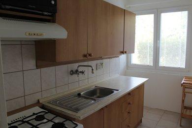 Pronájem bytu 2+1, 56m² - Hradec Králové - Slezské Předměstí, Ev.č.: 00033