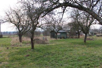 Prodej pozemku zahrady, 1 416m² - Nechanice, Ev.č.: 00040