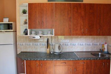 Prodej bytu 2+1, 69m², Orlické Záhoří, Ev.č.: 00048