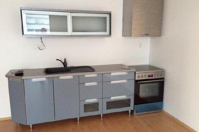 Pronájem novostavby bytu 2+kk o 70m², centrum Hradec Králové, Ev.č.: 00054