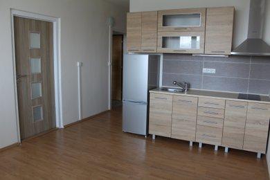 Pronájem bytu 2+kk, 46 m², Hradec Králové - Durychova ulice, Ev.č.: 00066