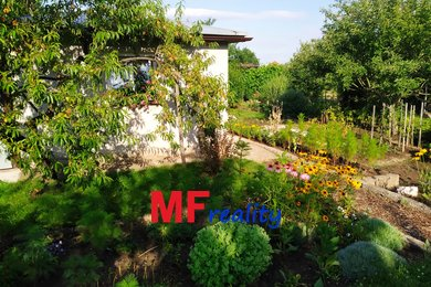 Prodej zděné chaty s pozemkem 413 m² s velkým sklepem, Malšovice - Hradec Králové, Ev.č.: 00069