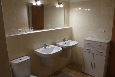 Pronájem novostavby bytu 2+kk o 70m² s lodžií a krytým parkovacím stáním v centrum Hradec Králové, Ev.č.: 00072