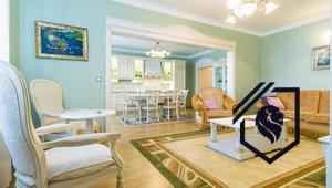 Prodej, Byty 2+kk, 64 m² - Karlovy Vary