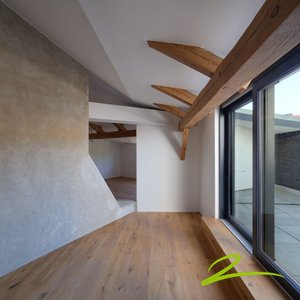 Prodej, bytu 4+kk, 168m², Palachova, Ústí nad Labem