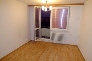 IVANČICE - Prodej, Byty 1+1, 32 m2, Ev.č.: 01222