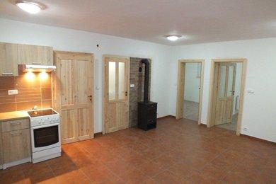 ZNOJMO - Pronájem bytu 3+kk, 60m², Ev.č.: 01305