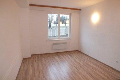 ZNOJMO - Pronájem bytu 2+kk, 58m², Ev.č.: 01322