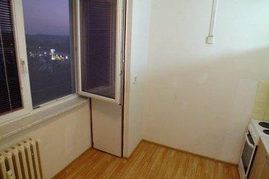 IVANČICE - Pronájem, Byty 1+1, 32 m2, Ev.č.: 01427