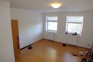 ZNOJMO - Pronájem bytu 1+kk, 40m², Ev.č.: 01431