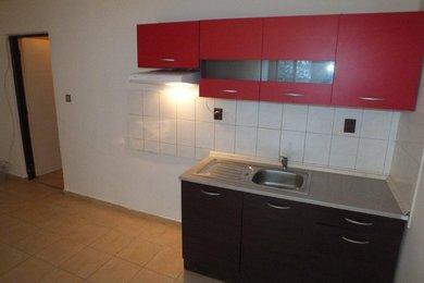 ZNOJMO - Pronájem bytu 2+kk, 72m², Ev.č.: 01476