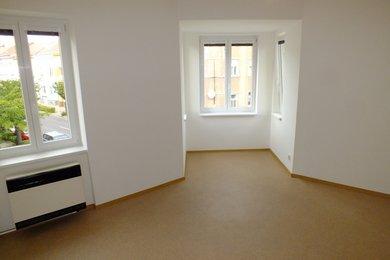ZNOJMO - Prodej bytu 2+1, 64 m², Ev.č.: 01502